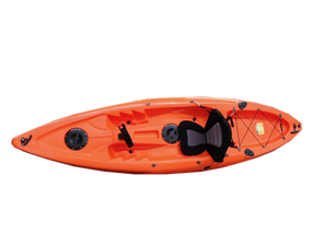 Conger (1 Person) Kayak
