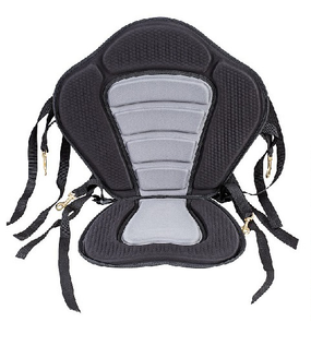 Deluxe Padded Kayak Seat