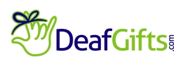 DeafGifts, LLC