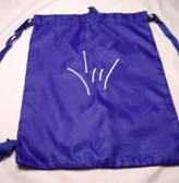 Sport Pack with Draw ILY hand (Royal)