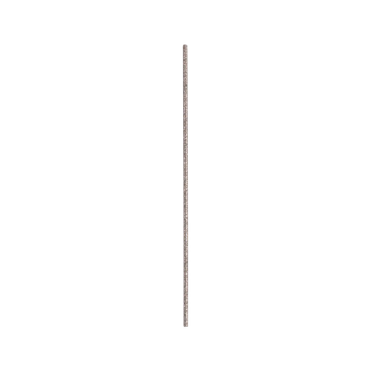 Diamond Wire Blade - Vigilant Gear