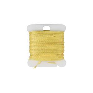 Kevlar® 135lb Survival Cord - 20ft