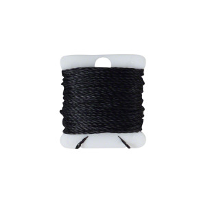 Kevlar® 188lb Survival Cord - 20ft