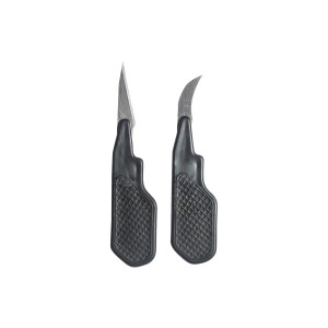 Mini Scalpel Blade
