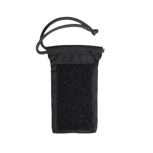 Fenrir Field Crafts Lucky Charm Pouch