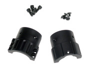 8000 AR15 REPLACEMENT Clamp with Screws