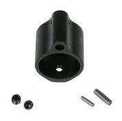 4875-NIT Apex Gas Block-Nitride Coated