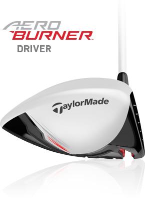 Sneak Peek 2015 Taylormade Aeroburner Driver Fairway
