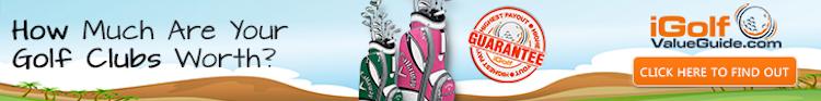 Golf Club Values