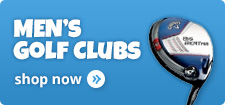 Men's Clubs