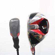 Nike VRS Covert 3 Hybrid Kuro Kage Regular Flex Headcover Left-Handed 28634G