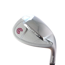 Cleveland Smart Sole S Wedge ActionUltraLite 50 Ladies W Graphite Shaft 33099