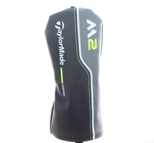New TaylorMade M2 Fairway Wood Cover Headcover Only HC-116