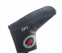 Cleveland TFi 2135 Blade Putter Cover Headcover HC-094