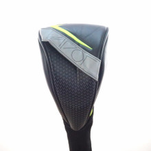 Nike Vapor Driver Cover Headcover Only Black/Green HC-172
