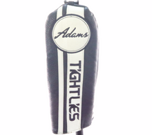 Adams Tight Lies Fairway Wood Cover Headcover Only HC-371