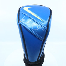Nike Vapor Fairway Wood Cover Headcover Only Blue/Green HC-388