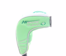 Cleveland Golf Hibore Bloom 4i Hybrid Cover Headcover Only HC-464