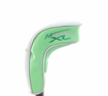 Cleveland Golf Hibore XLi 7 Iron Ladies Cover Headcover Only HC-471