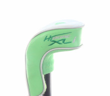 Cleveland Golf Hibore XLi 8 Iron Ladies Cover Headcover Only HC-473