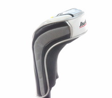 Bazooka HT-Max-D 4 Hybrid Cover Headcover Only HC-490