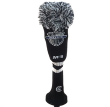 Cleveland Mashie M3 Hybrid Cover Headcover Only HC-716P