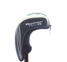 Cobra Baffler Rail H Hybrid Cover Headcover Only HC-737P