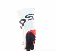Taylormade Ghost Tour Blade Putter Headcover Only HC-780P