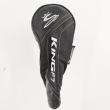 Cobra King F7 Driver Cover Headcover Only HC-901P