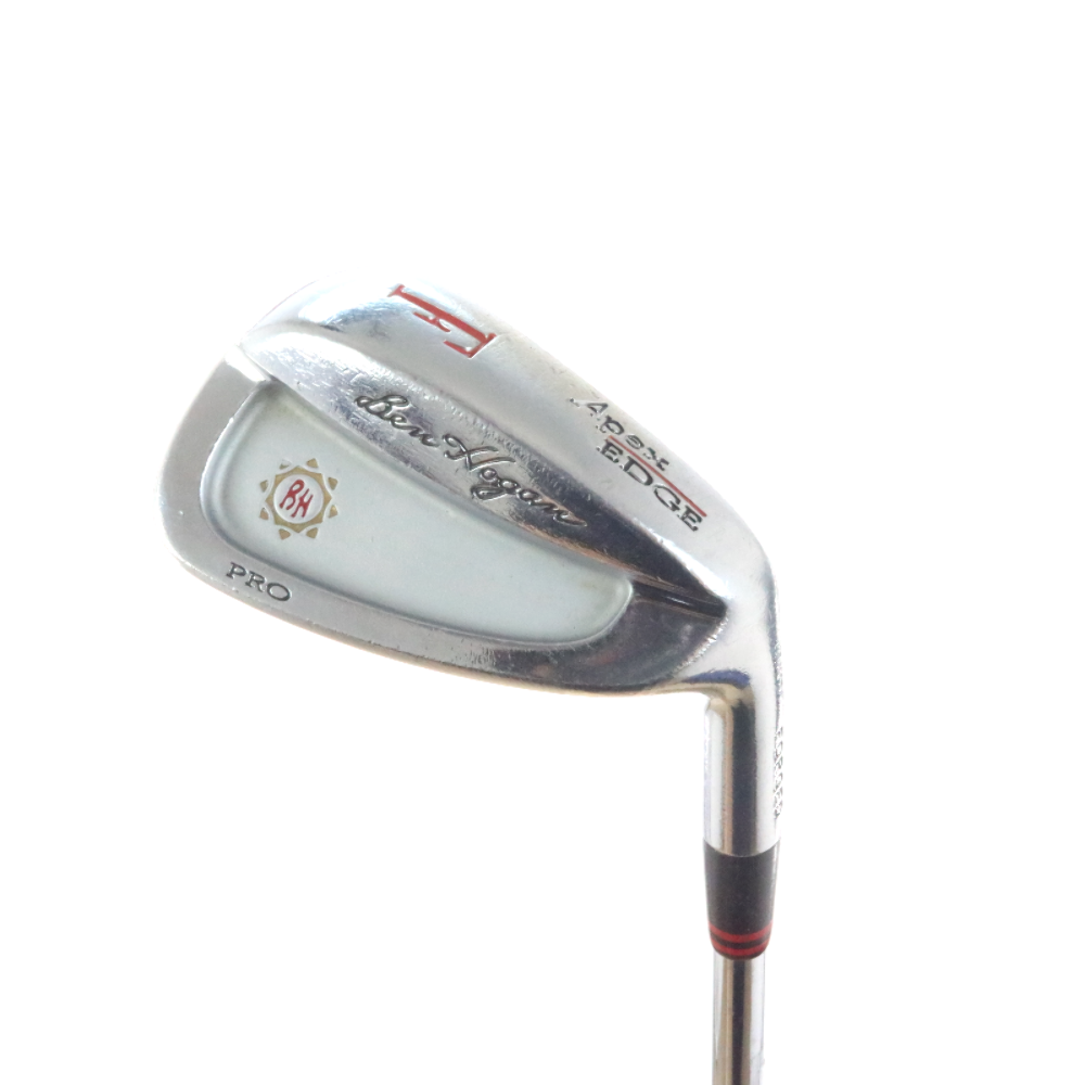 2ben hogan apex edge