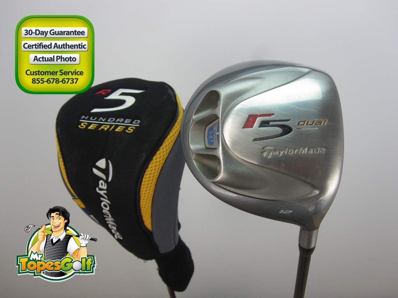 TAYLORMADE R5 LADIES DRIVER FOR WINDOWS 10