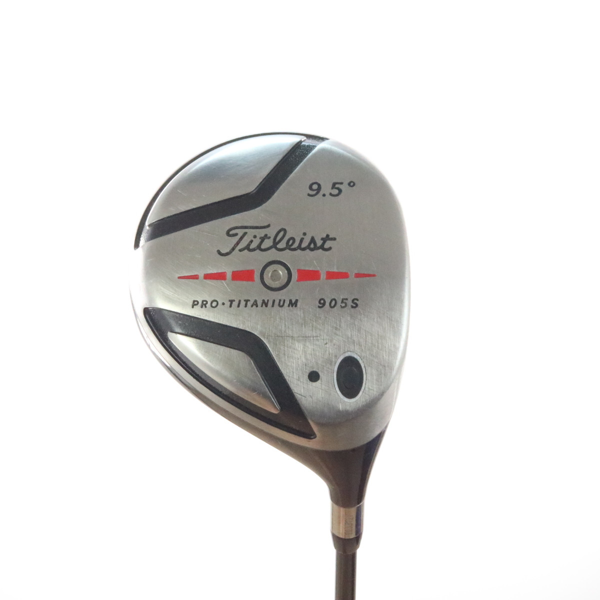 Discounted titleist 905s driver | golf avenue.