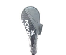 Cobra King F8 Fairway Wood Cover Headcover Only HC-1393P
