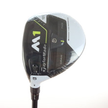 2017 TaylorMade M1 5 Fairway Wood 19 Degrees Tensei Regular Flex LH 43999G