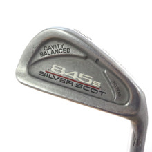 Tommy Armour 845s Silver Scot Individual 3 Iron True Temper Regular 46692G