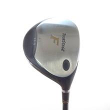 Bridgestone TourStage F Wood 13.5 Deg Fujikura Pro 95 X-Stiff Flex 47105A