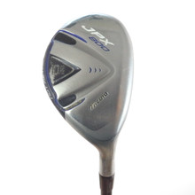 Mizuno JPX 800 5 Hybrid 25 Degree Graphite EXSAR Ladies Flex 49715A