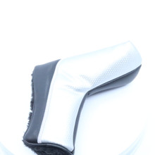 Ping Sigma G Blade Putter Cover Headcover Only HC-1483D