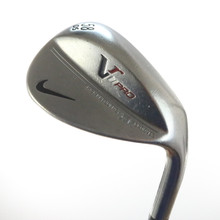 Nike VR Pro Forged Wedge 58 Degrees True Temper Steel Right-Handed 51181G