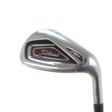 Titleist AP1 716 W Pitching Wedge Kuro Kage Graphite Regular Flex 51973G