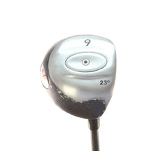 Ping i3 9 Fairway Wood 23 Degrees 350 Series Graphite Ladies Right-Handed 52089A