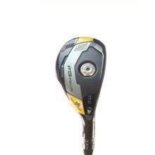 Wilson Staff FG Tour F5 Hybrid 17 Degrees Fubuki Stiff Flex Right-Handed 52265G