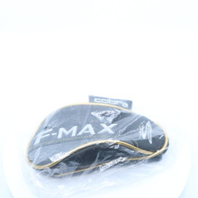 Cobra F-Max Hybrid Cover Headcover Only HC-1718P