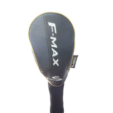 Cobra F-Max Driver Cover Headcover Only HC-1743D