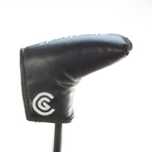 Cleveland Golf Classic Blade Putter Cover Headcover HC-1752D