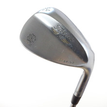 Titleist SM5 Tour Chrome Vokey Wedge 54 Deg 54.10 Steel Stiff M Grind 53097G