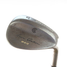 Cleveland 900 FormForged Wedge 52 Degrees Dynamic Gold Stiff Flex 53013D