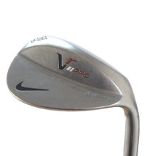 Nike VR Pro Forged Wedge 58 Degrees Dynamic Gold Steel Right-Handed 53041D