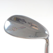 Ben Hogan Riviera Wedge 56 Degrees 56.12 APEX Graphite Right-Handed 53712D