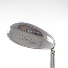 Ben Hogan Special 60 Wedge 60 Degrees APEX Steel Right Handed 53717D